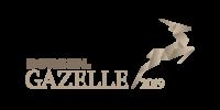 gazelle2019-logo_RGB_negativ